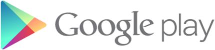 SWISS SOCIAL to Google Play