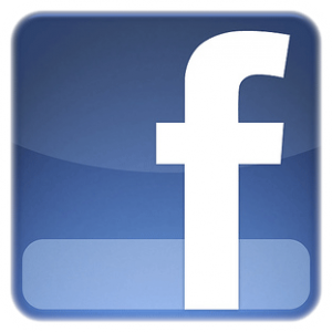 Facebook for your Android app