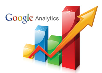 Google-Analytics for android app