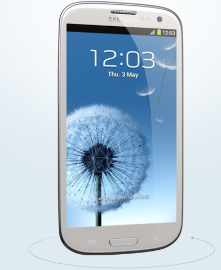 Samsung Galaxy S5 vs Galaxy Note 3 vs LG G3 – Top Prices and Specs ...