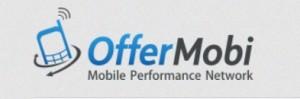 market android apps offermobi