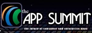 free android app platform