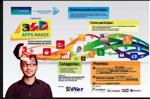 app making competition