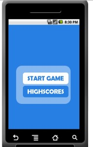 Create Your Own Free Android Game App Why Games Are Good