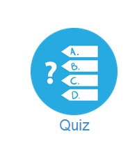 AppsGeyser Latest Top 5 Free Android App Templates » Top Five Free Android  App Templates Quiz App  Free Quiz Template