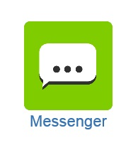 make instant messaging application