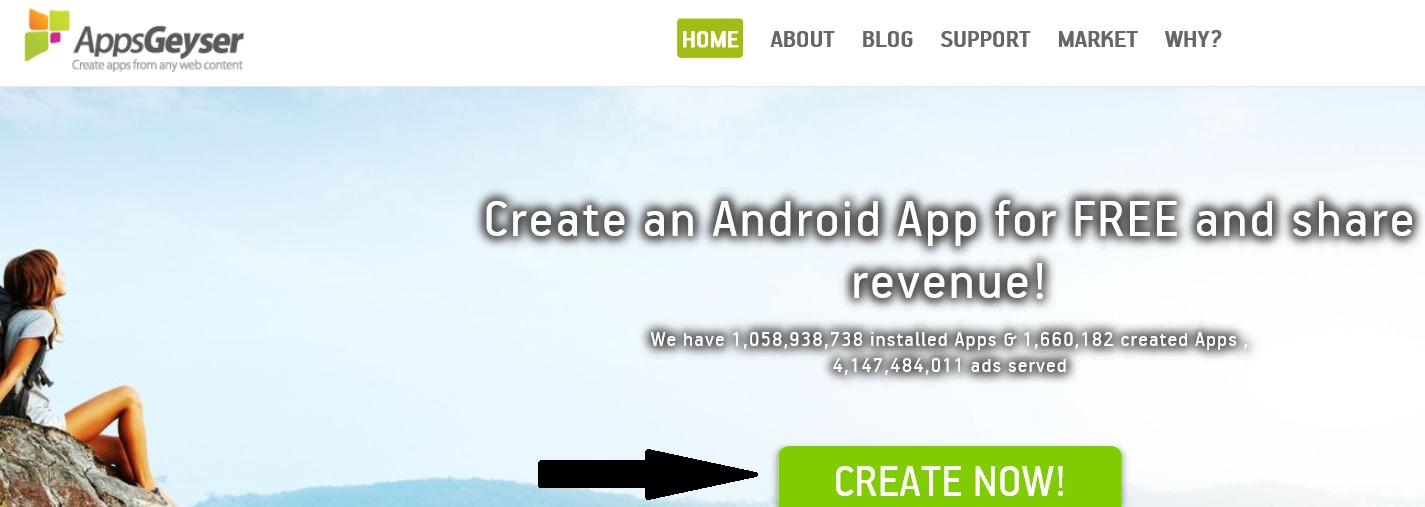 New Template Howto Create an Android App Personality Quiz – Quiz Website Template
