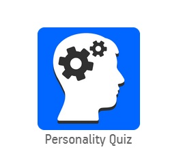 Create a new Android app personality quiz
