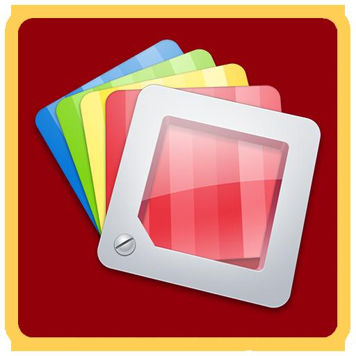 Wallpaper App Icon 1 Appsgeyser