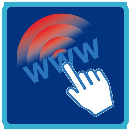 website-icon-app - AppsGeyser
