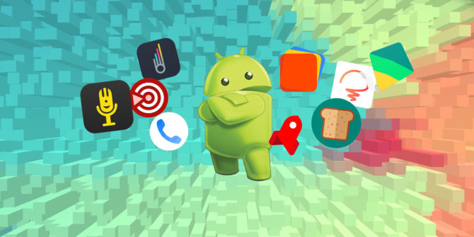 best-new-android-apps-670x335