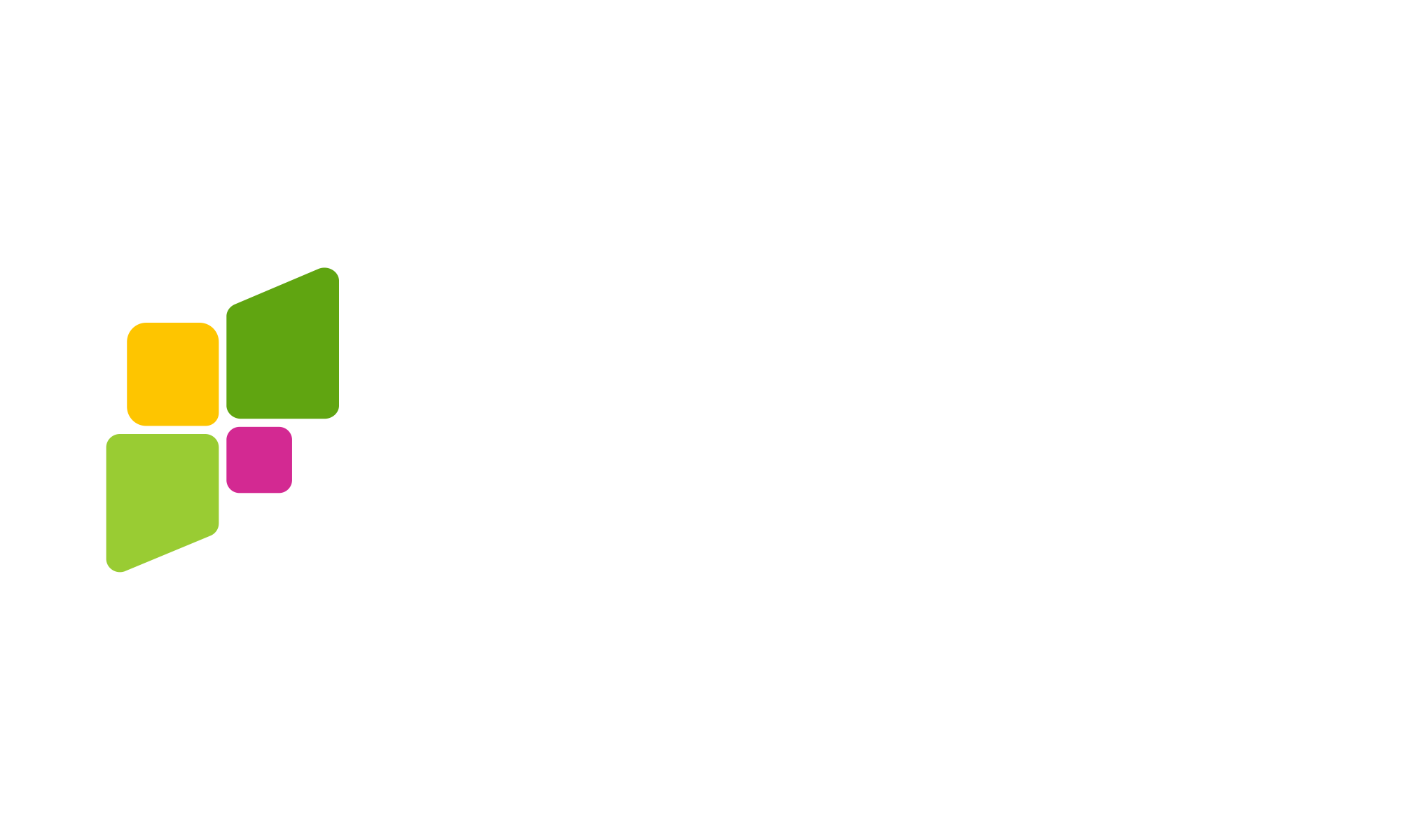 AppsGeyser - How to Create Apps for Android without Coding?