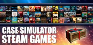 case simulator app banner