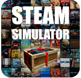 case simulator app icon