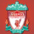 Profile picture of Liverpool FC