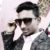 Profile picture of Nitesh jaiswal