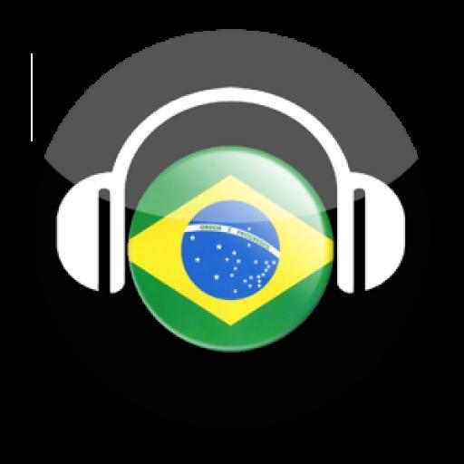 Br Online App