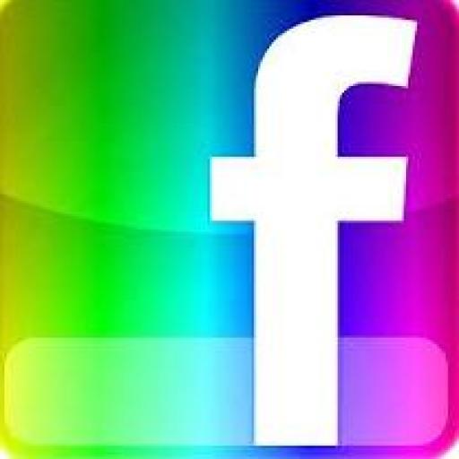 Gb facebook messenger apk | Facebook Messenger Latest Version 190 1