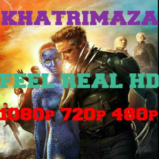khatrimaza org com