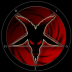 The Satanic Bible Android App Online App Creator
