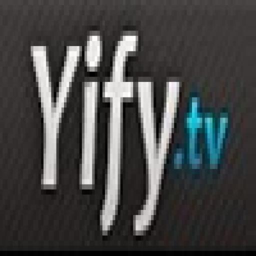 yify tv app
