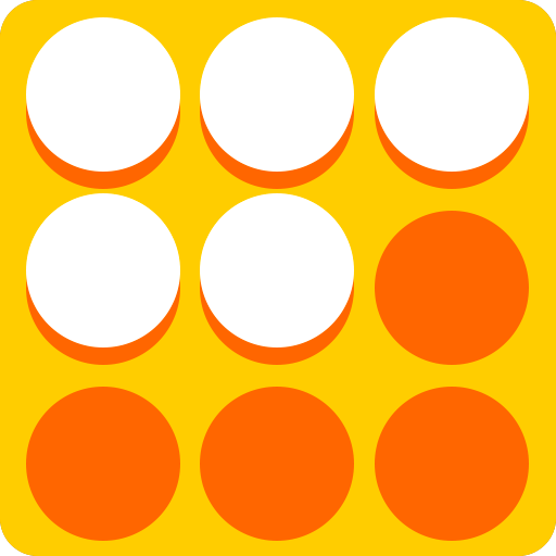 Create a Connect The Dots game