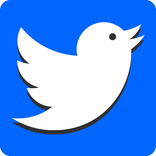 Create an app from Twitter feed