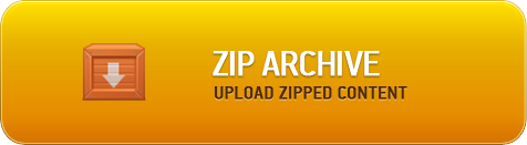 App from your archive