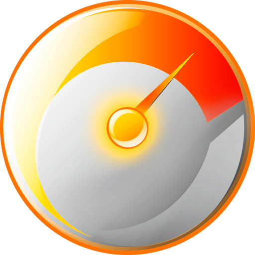 Fast browser app icon
