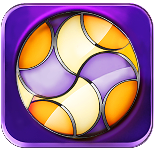 App icon for browser