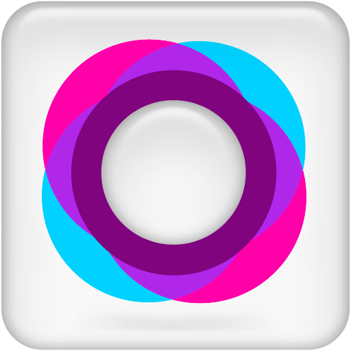 Free browser app icon