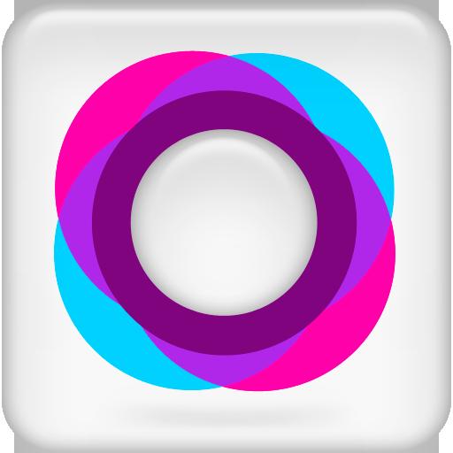 icon preset