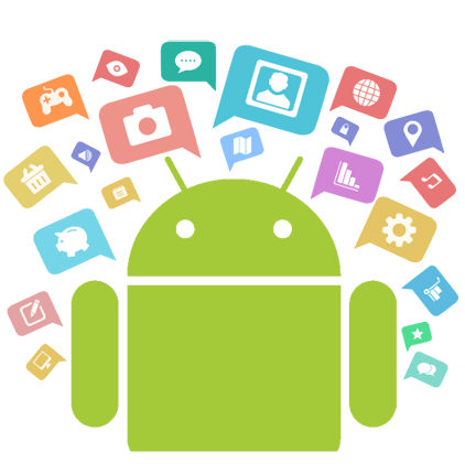 Apps FГјr Android Handy