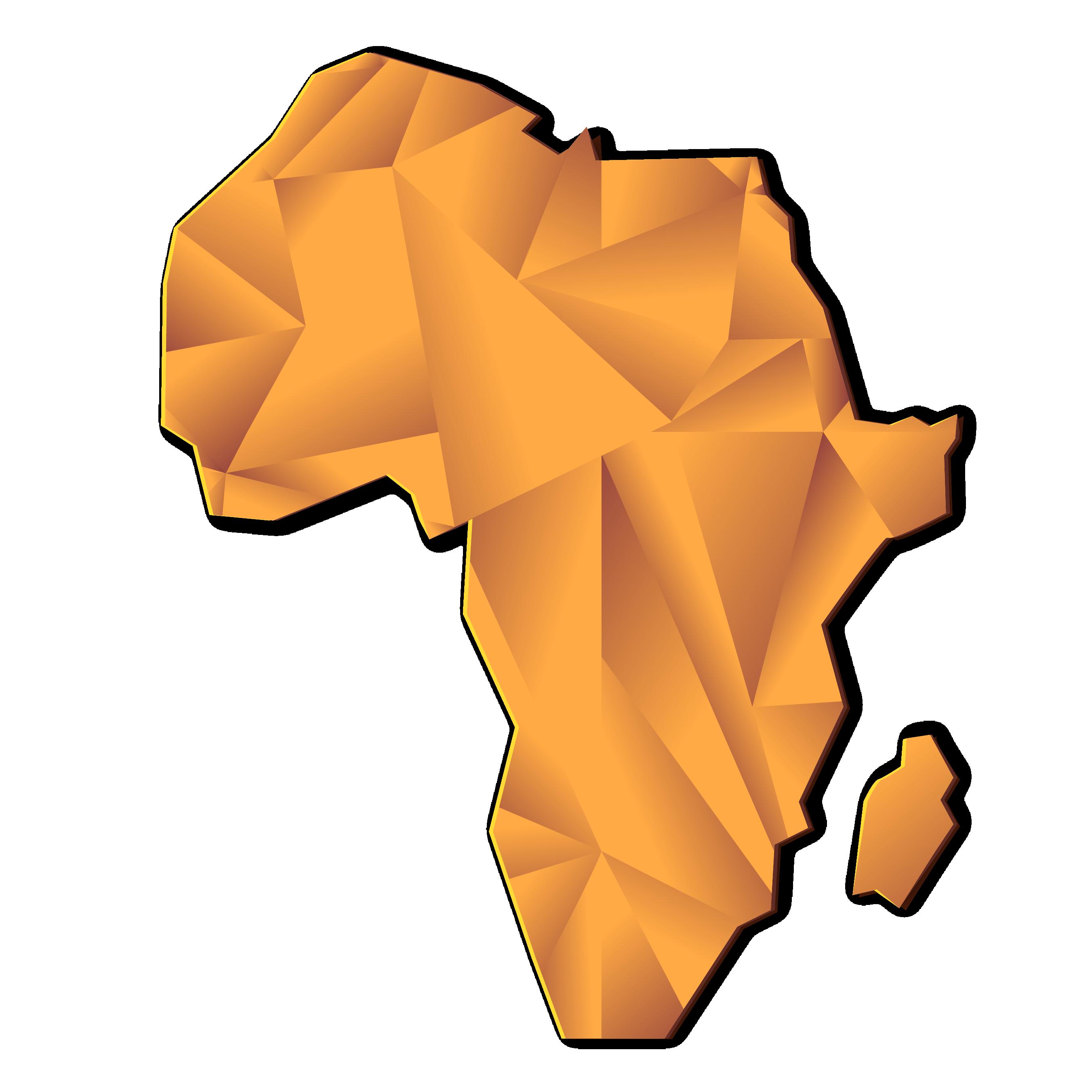 telegram members from africa