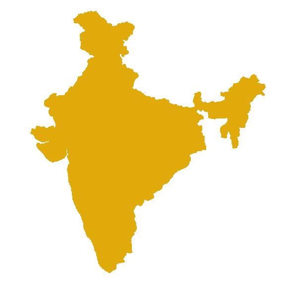 telegram in india