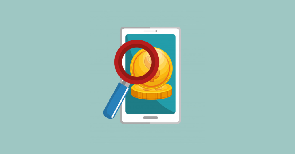 9 Ways to Monetize Your Android App
