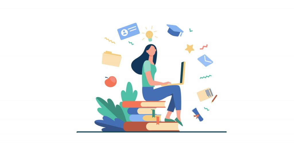 Create Educational Android Apps