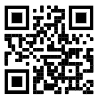QR Code Campaign in App Marketing