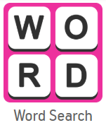 create educational word search app
