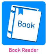 create educational book app