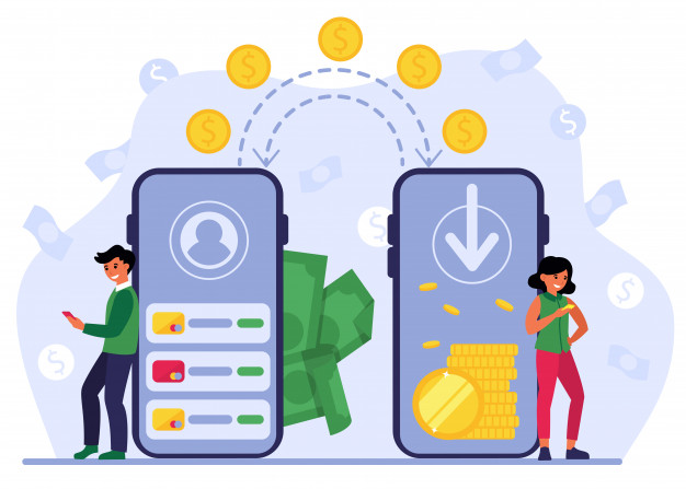 Earn Money From Play Store