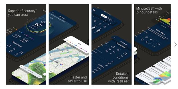 Write a Business Plan for Mobile App Idea