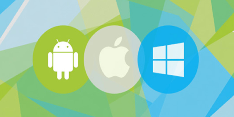 Which platform is best to launch your app at?