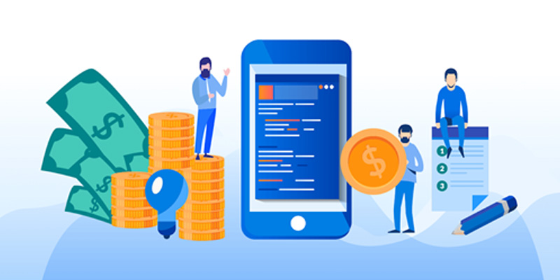 What would be yours in app monetization strategy?