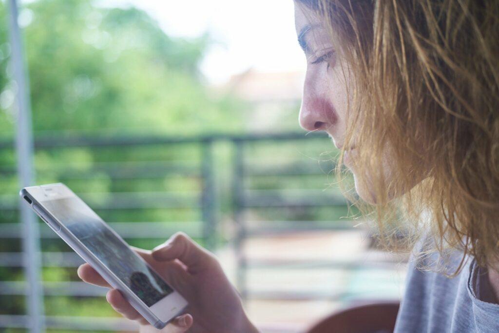 6 Ways to Improve App Retention Rate