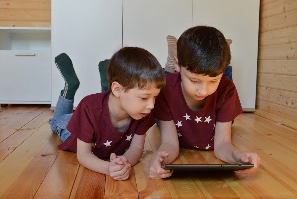 8 Reasons Coding for Kids