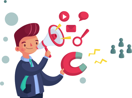 How To Advertise Telegram Channels