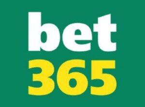 bet 365 telegram channel