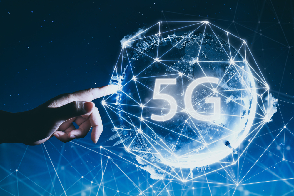How Will 5G Affect Android And IOS Apps?