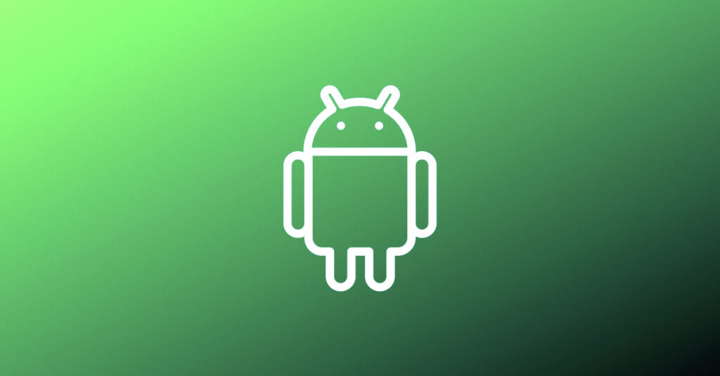 Features of Android Operating System